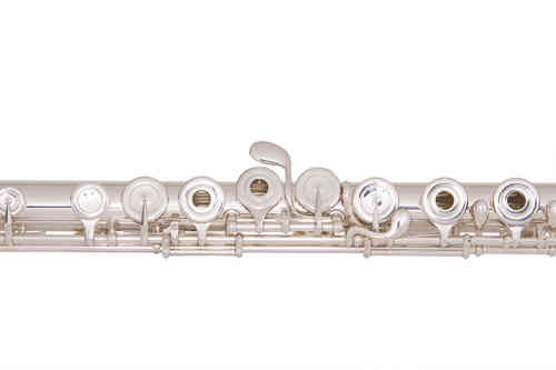 "FMC FLUTE MASTERS ""S-925RE-H.4"""